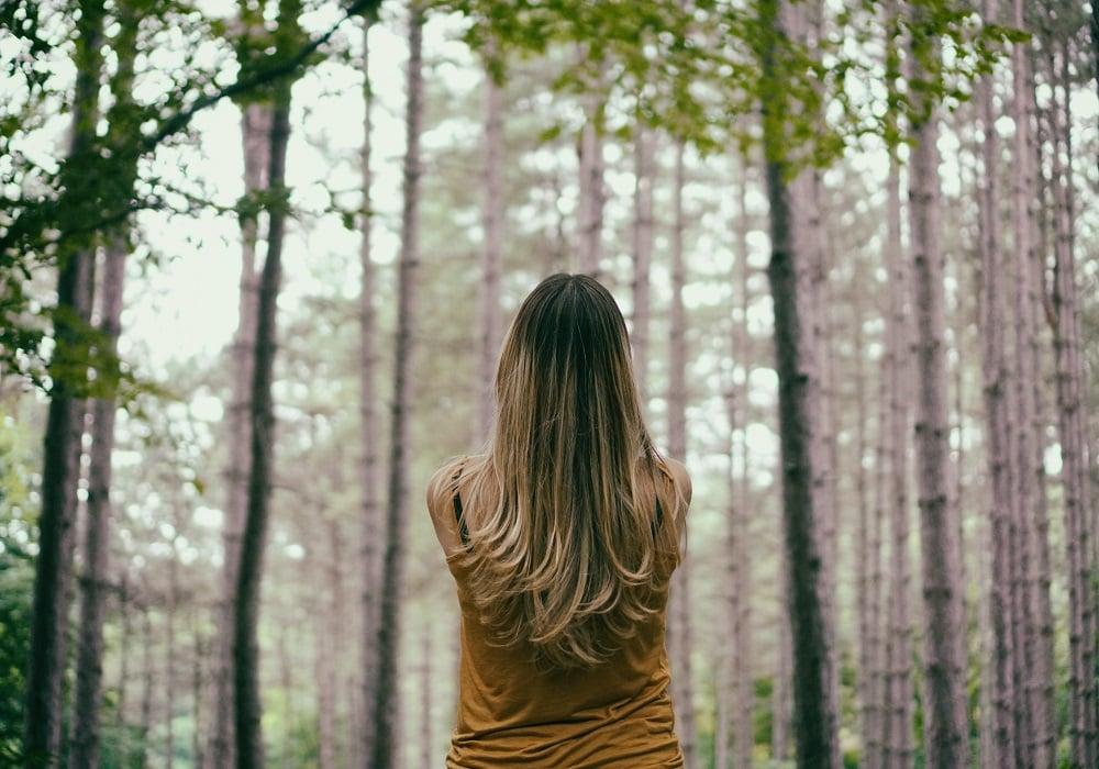 5 cause dello stress e rimedi naturali
