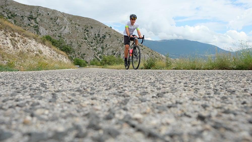 Bike-tour-interna