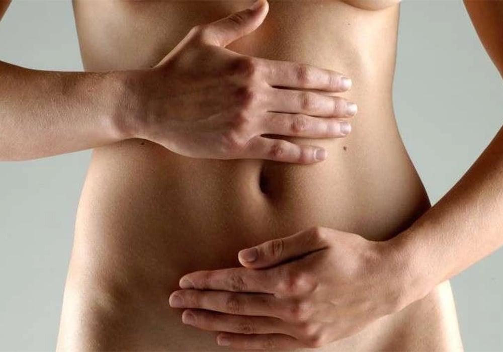 cbd-against-mestrual-pain