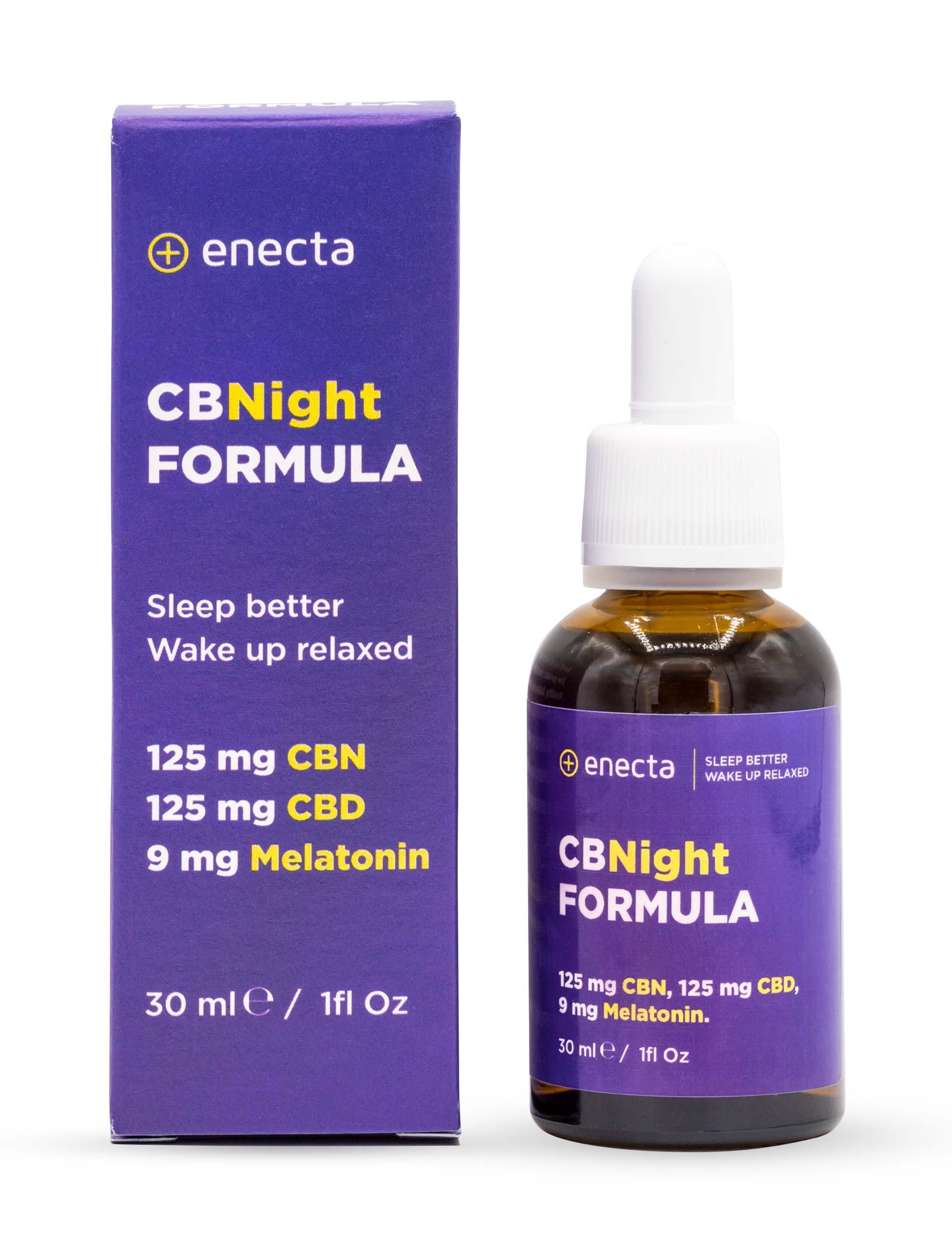 CBNIGHT-FORMULA