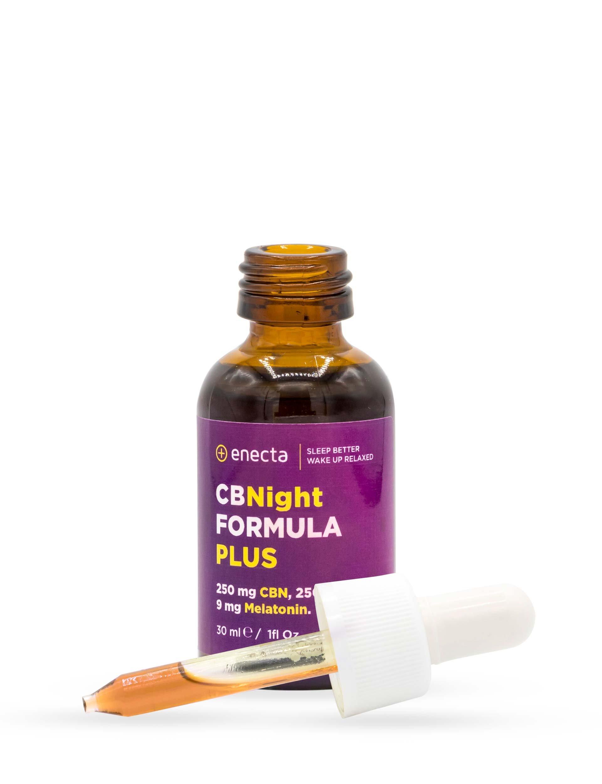 CBNIGHT-PLUS