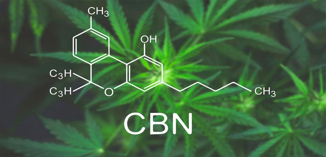 CBN_molecola