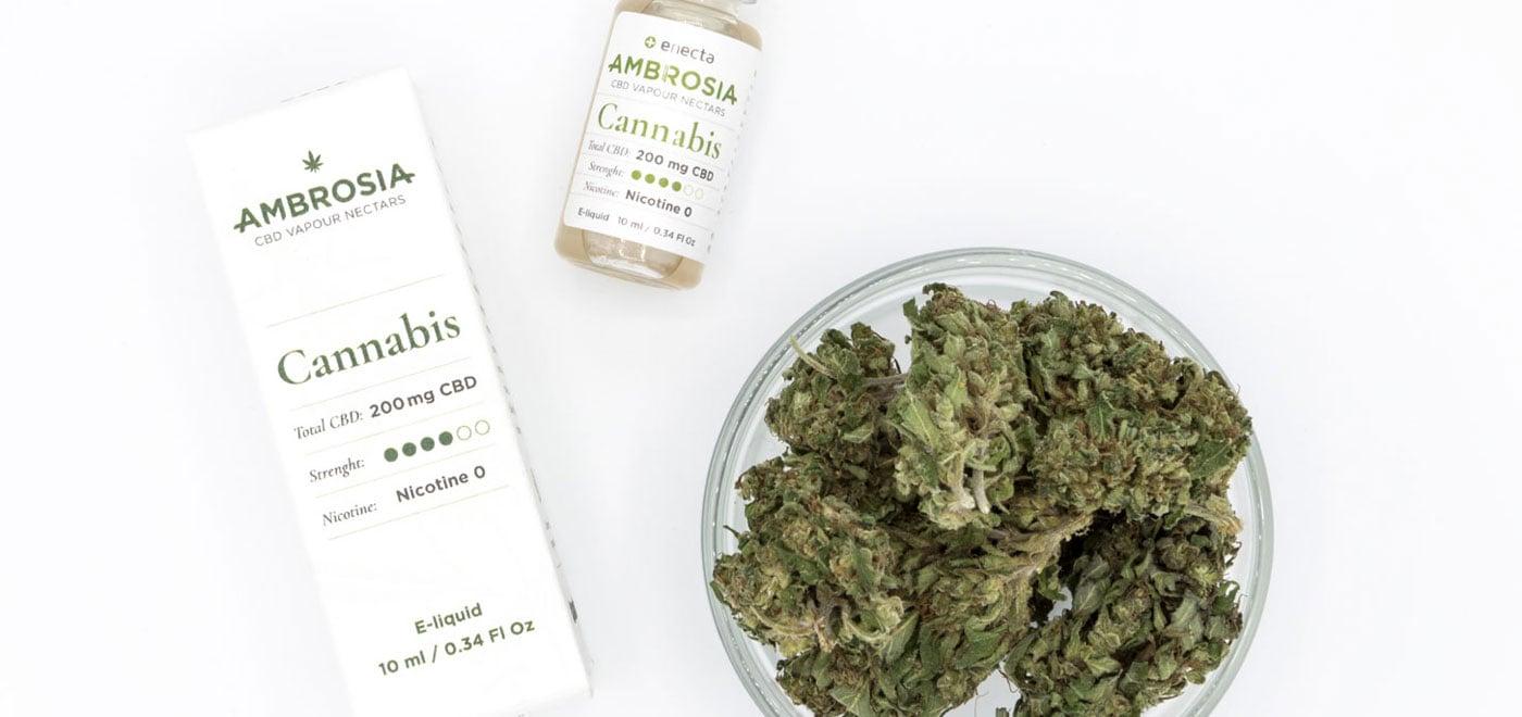 ambrosia-cannabis-200_WEB_LQ