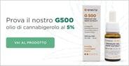 banner_acquista_CBG