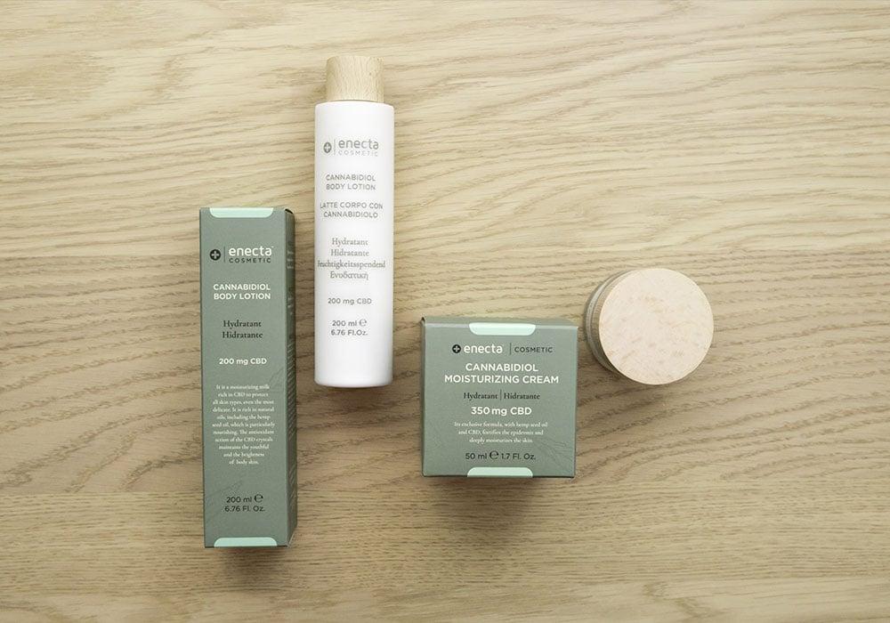 cosmetici-naturali-cbd
