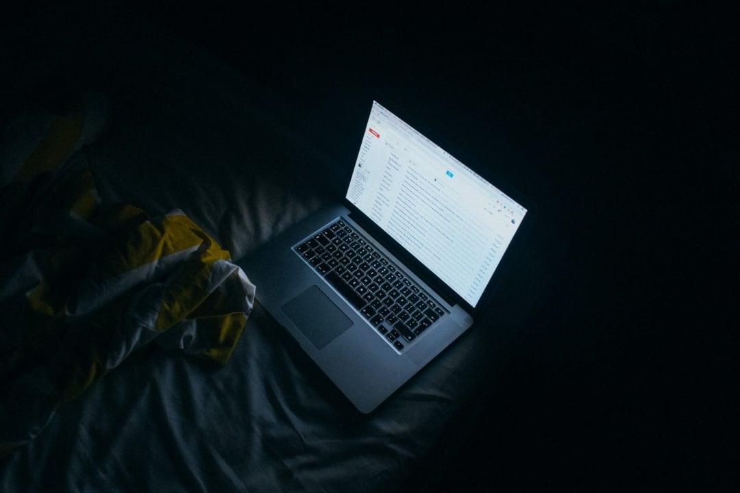 disturbi insomnia enecta cbdnight