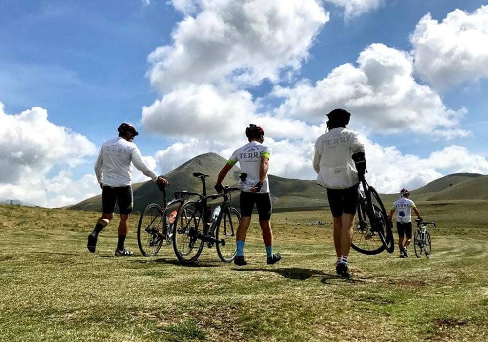 enecta-bike-tour