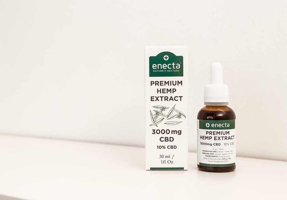 olio-di-cbd-30-ml