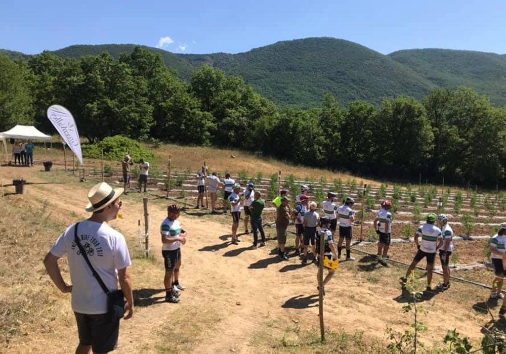 visita-ai-campi-enecta-green-valley