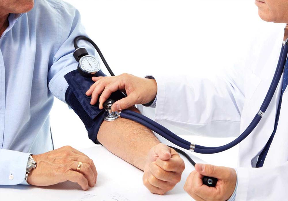 cbd-e-pressione-sanguigna